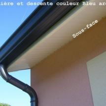 descente-et-gouttieres-6