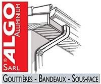 logo Algo Aluminium 07