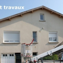 photo-exemple-chantier-1
