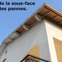 photo-exemple-chantier-10