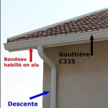 photo-exemple-chantier-13
