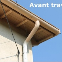 photo-exemple-chantier-3