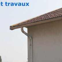 photo-exemple-chantier-4