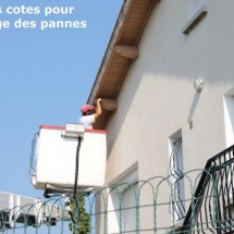photo-exemple-chantier-5