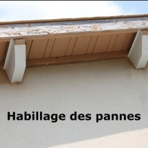 photo-exemple-chantier-7