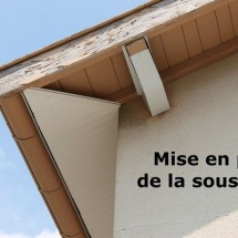 photo-exemple-chantier-8