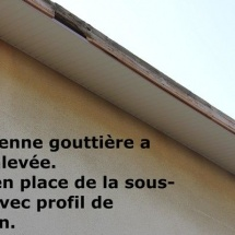 photo-exemple-chantier-9