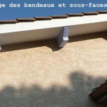 realisation-bandeaux-4