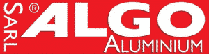 ALGO ALUMINIUM - Fabrication de gouttières en aluminium à Annonay (07)