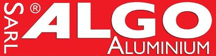 Logo Algo Aluminium