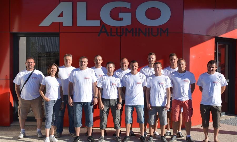 Team-ALGO-1