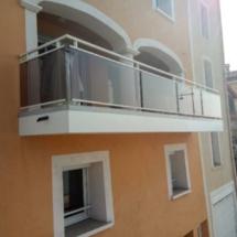 habillage-nez-balcon-2