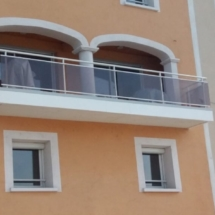 habillage-nez-de-balcon